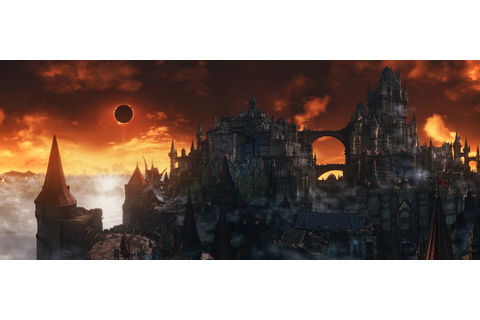 Eclipses in Video Games | NeoGAF