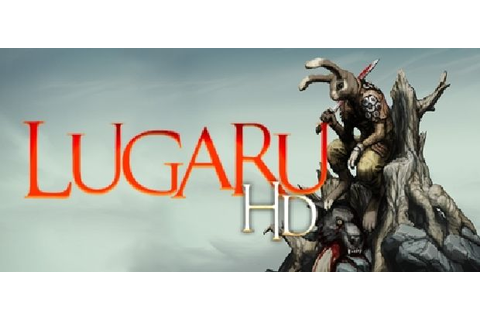 Lugaru HD Free Download « IGGGAMES