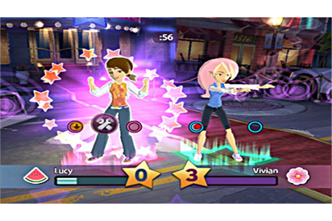 Boogie Superstar Review for Nintendo Wii