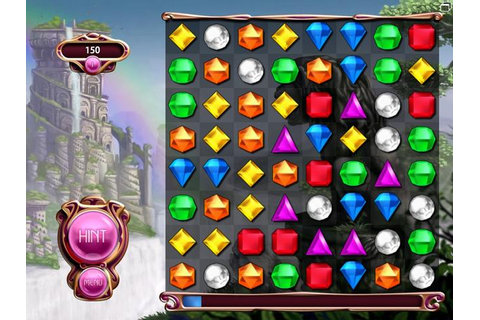 Bejeweled 3 | GameHouse