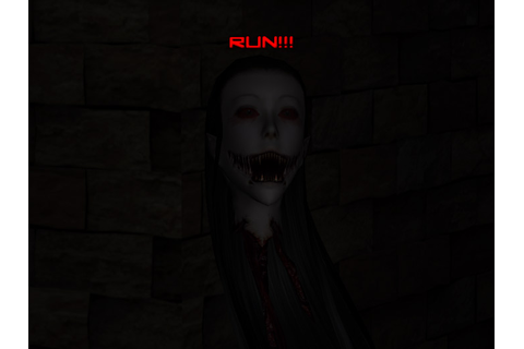 Find great deals for Horror Game Eyes Download - tulimer-mp3