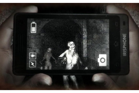 DreadOut: Keepers of The Dark on Steam - PC Game | HRK