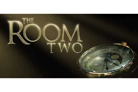 The Room Two Free Download « IGGGAMES