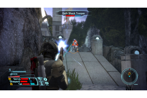 Kaufen Mass Effect PC Spiel | Origin Download