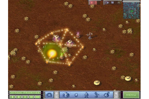 Download Harvest: Massive Encounter Game - Action ...