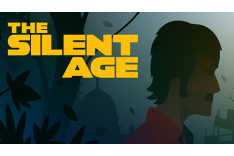 Download The Silent Age v2.1.6 Mod - Ahe Game