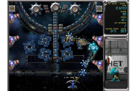 Ricochet Infinity Download Free Full Game | Speed-New