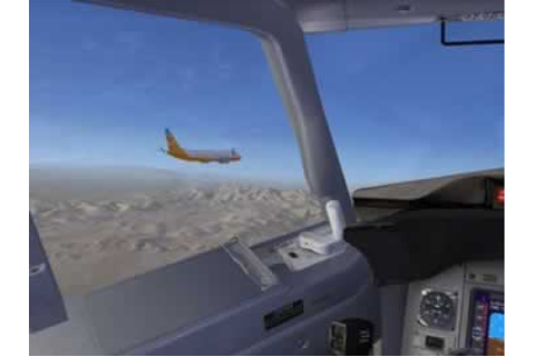 Flight Simulator X Game - Download and Play Free Version!