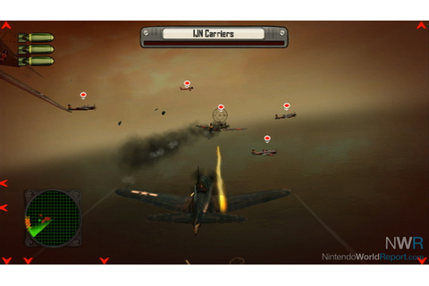 Pearl Harbor - 1941: Red Sun Rising - Game - Nintendo ...