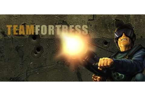 Team Fortress Classic on Steam