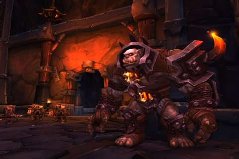 Everything You Need to Know About World of Warcraft ...