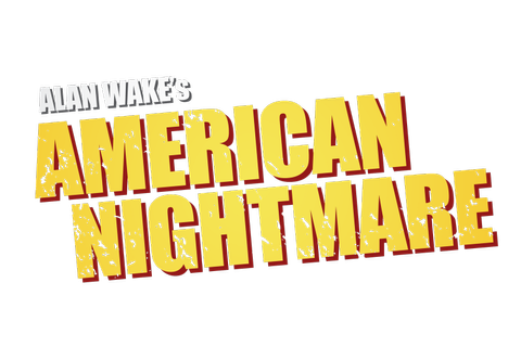 Alan Wake's American Nightmare Keygen | Free Games and Hacks