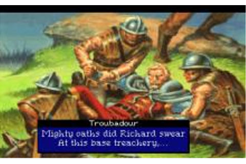 Conquests of the Longbow: The Legend of Robin Hood ...