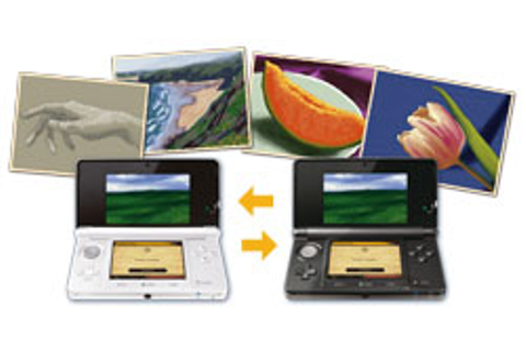New Art Academy (Nintendo 3DS): Amazon.co.uk: PC & Video Games