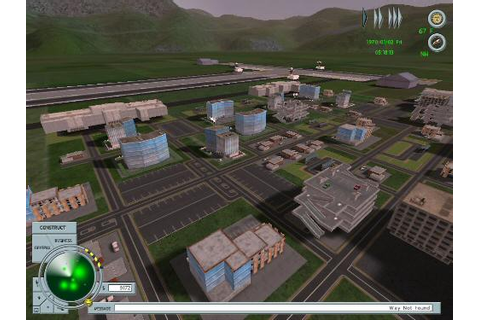 Download Airport Tycoon 3 Game Full Version For Free