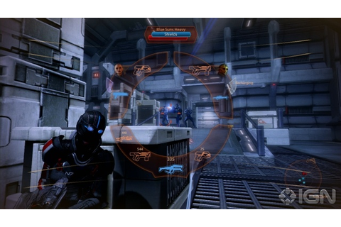 Mass Effect 2 Lair of the Shadow Broker | Direct Link Games™