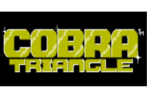 Cobra Triangle Download Game | GameFabrique