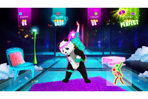 Just Dance 2014 Wiki: Everything you need to know about ...