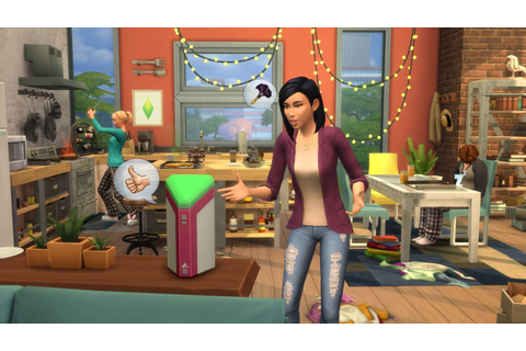 The Sims 4 to end 32-bit support, but a new Legacy Edition ...