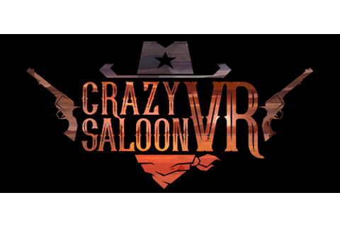 Crazy Saloon VR on Steam