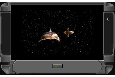Star General download PC
