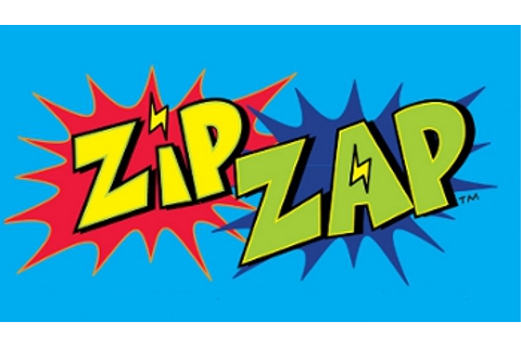 Zip Zap Game Review - Father Geek