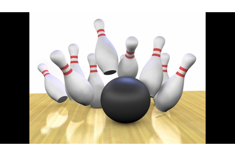 Bowling King World League Best Bowling Game App On Google ...