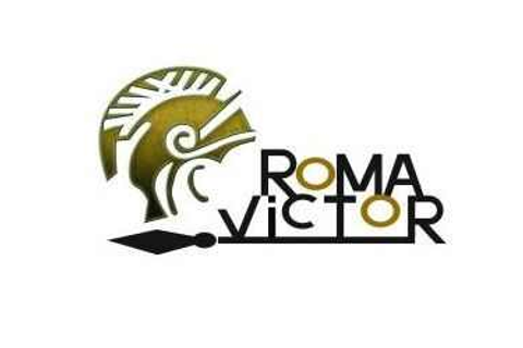 Roma Victor Download Free Full Game | Speed-New