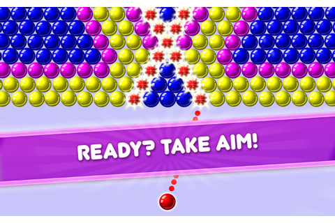Bubble Shooter Puzzle APK Download - Free Casual GAME for ...