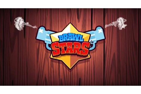 'Brawl Stars' Might be Next Billion Dollar-Generated Game ...