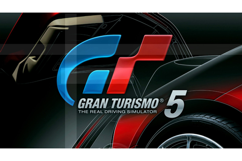 Nay's Game Reviews: Game Review: Gran Turismo 5