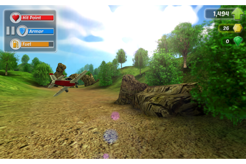 Wings on Fire - Endless Flight - Android Apps on Google Play