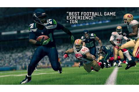 Game Cheats: Madden NFL 25 | MegaGames