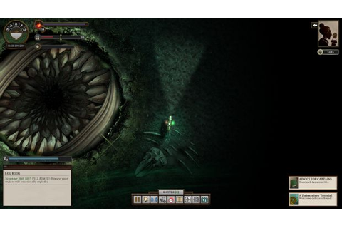 Sunless Sea - Zubmariner Free Download (v2.5.0.9 - GOG ...