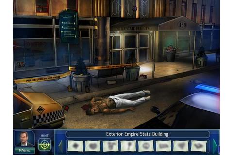 free csi game download