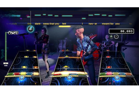 The Value of Guitar Hero, Rock Band, and More – The Library