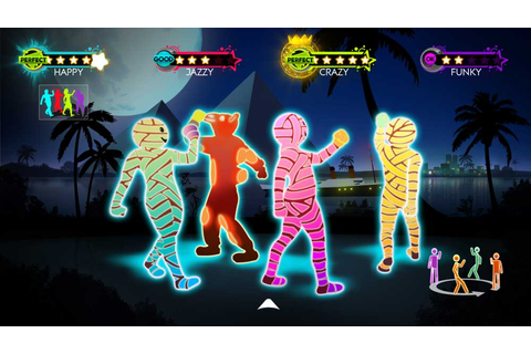 Amazon.com: Just Dance 3: Xbox 360: Ubisoft: Video Games