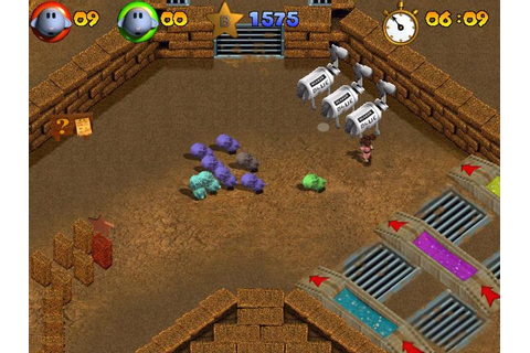 Sheep Download (2000 Puzzle Game)