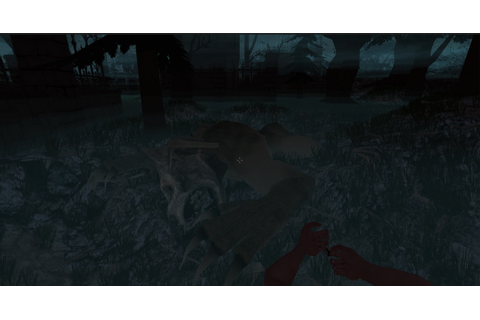 Download Paranormal Psychosis Full PC Game