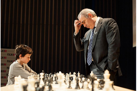 Blog | Lorin Chess