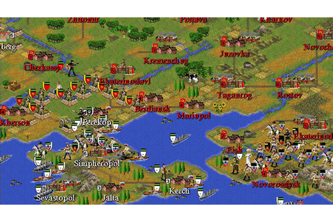 Every Civ game, ranked from worst to best | PCGamesN