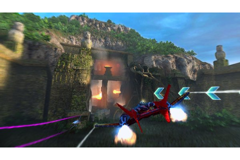 SKYDRIFT Pc Game Free Download Full Version - Download ...