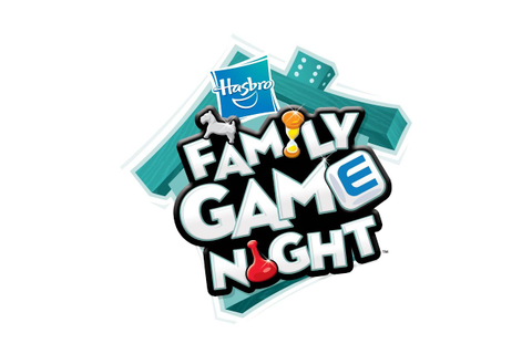 Start Screen - Hasbro Family Game Night - YouTube
