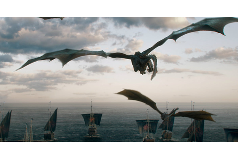 Game of Thrones season 6 finale recap | Digital Trends