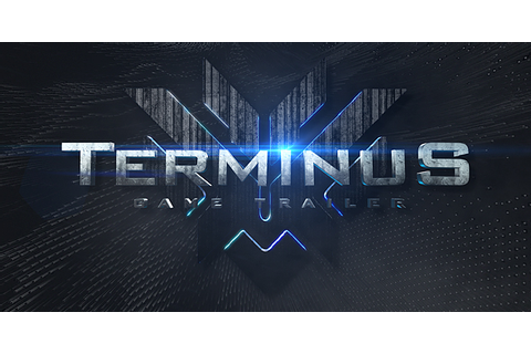 Terminus Game Trailer » Kugraphic.org
