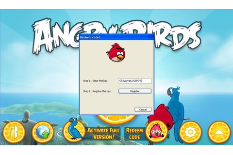 angry birds rio v1 1 0-theta full game free pc, do