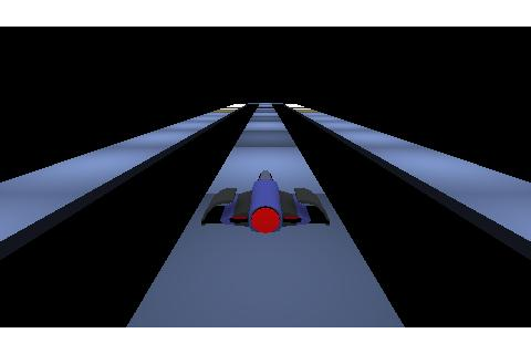 Free Of Skyroads Game - Free Software and Shareware ...