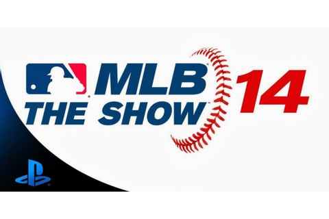 MLB 14 The Show - PlayStationVita - Torrents Games