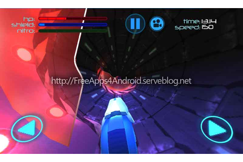 Free Games 4 Android: Death Track v1.0.1 apk download Free ...