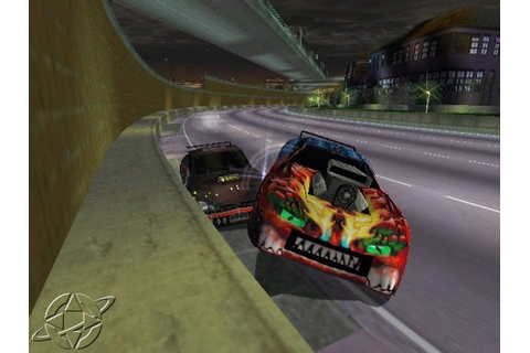 Rumble Racing full game free pc, download, play. R